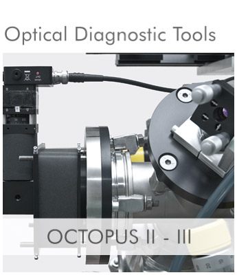 Optical Diagnostic Tools